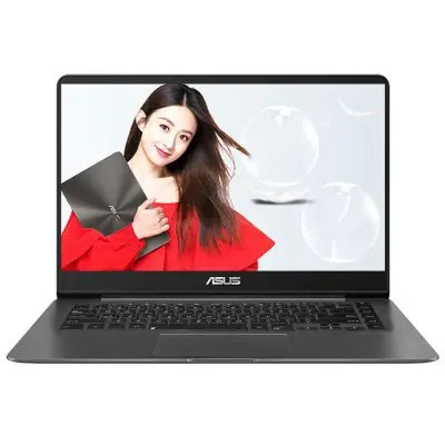 ASUS U5100UQ7200 Notebook
