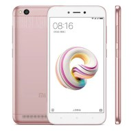 Xiaomi Redmi 5A 4G Smartphone 2GB RAM Global Version