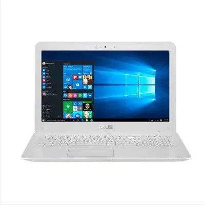ASUS A541UJ7200 Notebook 15.6 inch