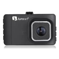 JUNSUN T518 Full HD 1080P Car DVR