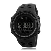SKMEI 1250 Men Multifunctional Sports Smart Digital Watch