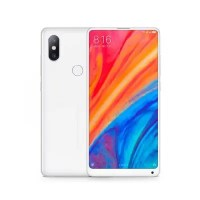 "Résultat de recherche d'images pour ""Xiaomi MI MIX 2S 4G Phablet 6GB RAM Global Version - White gearbest"""