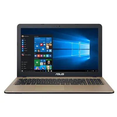 ASUS F540UP7200 Notebook