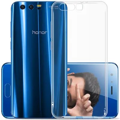 Phone Cover Case for HUAWEI Honor 9