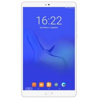 Teclast Master T8 Tablet PC