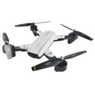 SG - 700 Satellite Navigation Foldable RC Drone Quadcopter