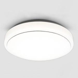 Floureon    18W Round LED Ceiling Light 7000k Bright Light 1600 Lumens     Floureon    18W Round LED Ceiling Light 7000k Bright Light 1600 Lumens Round