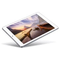 """Cube iPlay 8 7.85"""" 1024*768 MTK8163 Android 6.0 Mali-T720 MP2 1G+16G Dual Camera WIFI BT HD Tablet PC"""