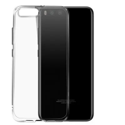 Soft Case for Xiaomi Mi 6