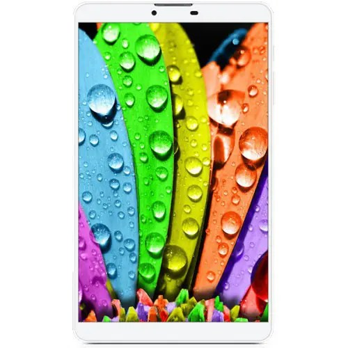 Teclast P80 8.0 inch Android 4.4 3G Phone Tablet PC