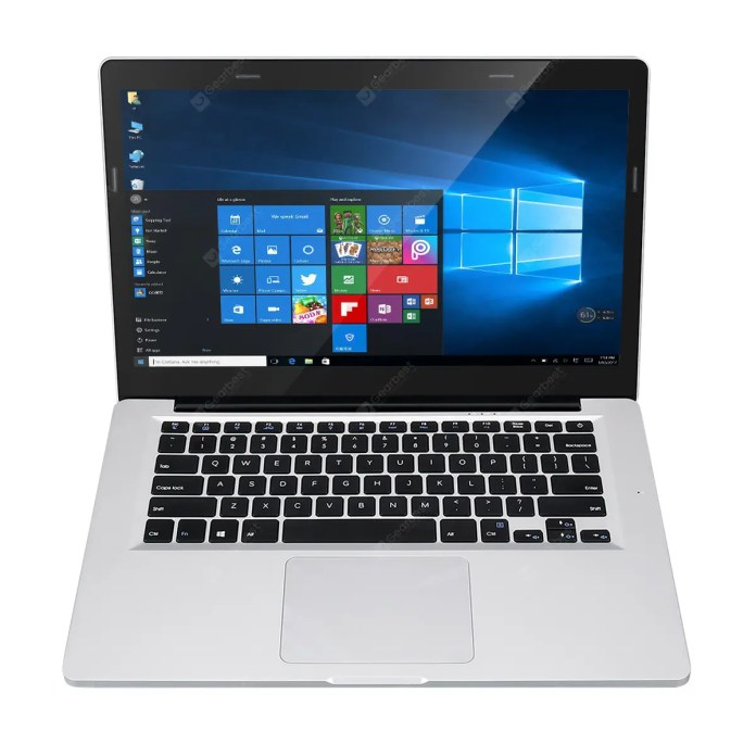 "Excelvan X8 Pro 14.1"" 1920*1080 Intel J3455 Win 10 Quad Core Four Threads 6GB+128GB Dual WIFI 0.3M Cam 8000mAh all-metal Laptop---Grey UK"