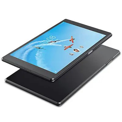 Lenovo TAB4 TB - 8504F Tablet PC 8.0 inch Android 7.1 APQ8017 Quad Core 1.4GHz 2GB RAM 16GB ROM Cameras