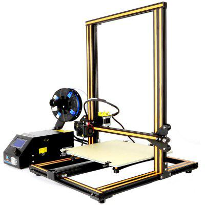 Gearbest Creality3D CR - 10S 3D Printer