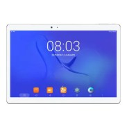 Teclast Master T10 Tablette PC Capteur d'Empreintes Digitales