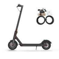 Original Xiaomi M365 Folding Electric Scooter Europe Version