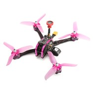 GT 215MM Fire Dancer FPV Racing Drone