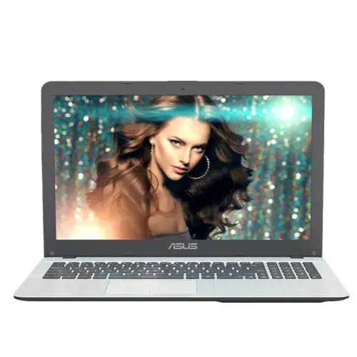 ASUS A541UV7100 Notebook
