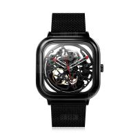 Xiaomi CIGA Automatic Mechanical Watch