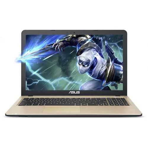 ASUS A540UP7200 Notebook 4GB RAM