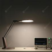 Xiaomi Yeelight Pro Smart LED Eye-care Desk Lamp