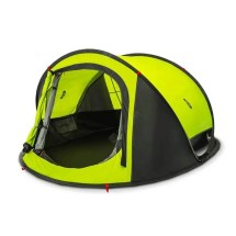 Xiaomi Automatic Instant Pop up Waterproof Tent