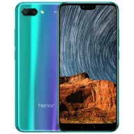 HUAWEI Honor 10 4G Phablet - Global Version