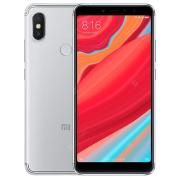 Xiaomi Redmi S2 5.99 inch 4G Phablet Global Version