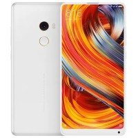 TOCHIC Tempered Glass Screen Film for Xiaomi Redmi 4X - TRANSPAREN