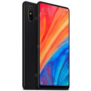 Xiaomi MI MIX 2S 4G Phablet Global Version 6GB RAM
