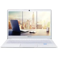 Cenava P14 Notebook 6GB + 240GB