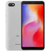 Xiaomi Redmi 6A 4G Smartphone English and Chinese Version