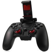 Gamesir G3s Series Wireless Gamepad