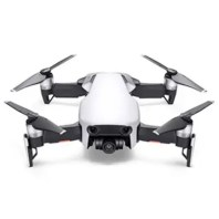DJI Mavic Air RC Drone 32MP Spherical Panorama Photo