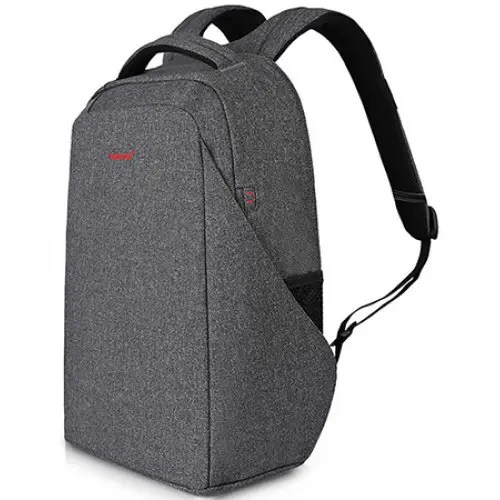 Tigernu T - B3237 Anti-theft Backpack USB Port 20L Laptop Bag