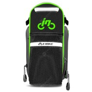 INBIKE Bicycle Bag Tube Pocket Rear Pack