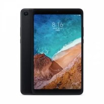 Xiaomi Mi Pad 4 Tablette PC 4Go