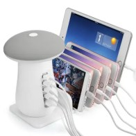 Utorch Multi-use USB Charging Holder