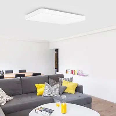 Yeelight Simple LED Ceiling Light Pro from Xiaomi Youpin