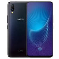 Smartphone Vivo NEX 4G Version Globale