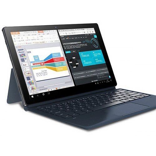 ALLDOCUBE KNote 5 2 in 1 Tablet PC with Keyboard