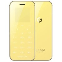 GEECOO MiNi 1 2G Feature Phone