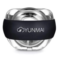 YUNMAI Wrist Ball Stress Reliever from Xiaomi Youpin