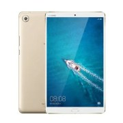 HUAWEI MediaPad M5 ( SHT - W09 ) Tablet PC 10.8 inch 32GB ROM Internatinal Version