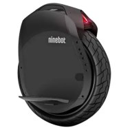 Ninebot One Z10 Electric Balance Unicycle From Xiaomi Mijia