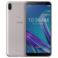 ASUS Zenfone Max Pro ( M1 ) 4G Phablet Global Version