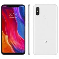 Xiaomi Mi 8 4G Phablet Global Edition