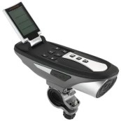 AOVEISE Multifunctional Wireless Bicycle Computer