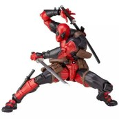 Hero Action Figure Doll Model Toy for Kids