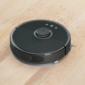 Roborock S55 Intelligent Household Smart Robotic Vacuum Cleaner