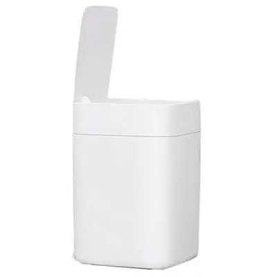 townew T1 Touchless Automatic Motion Sensor Trash Can from Xiaomi Youpin
